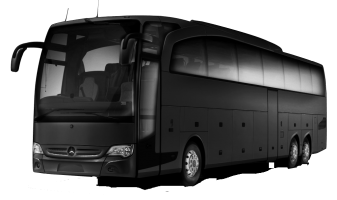 Limotour Coach Bus