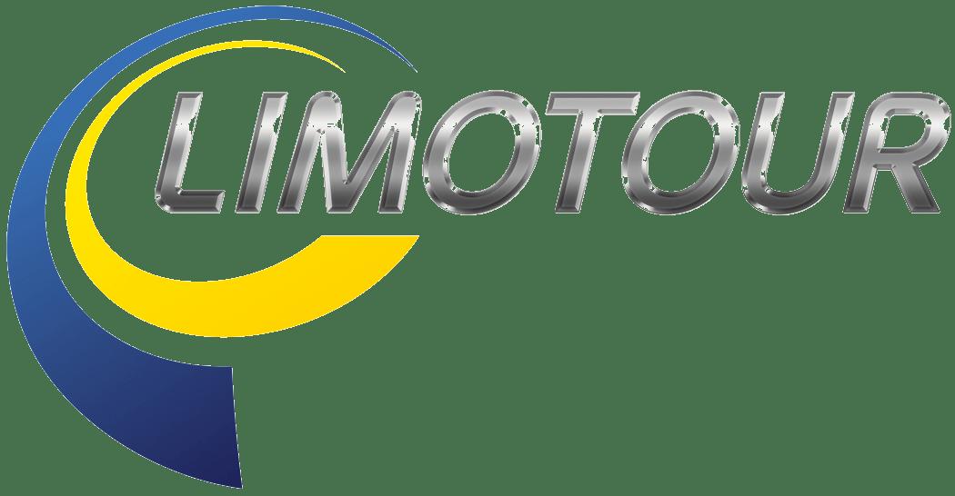 Limotour Logo